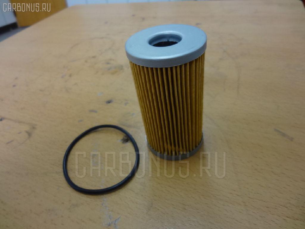 Фильтр топливный KOMATSU PC40-7 4D84 Фото 2