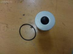 Фильтр топливный KOMATSU PC40-7 4D84 Фото 1