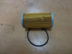 Фильтр топливный KOMATSU PC40-7 4D84 KOMATSU YM129100-55650