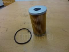 Фильтр топливный Komatsu Pc40-7 4D84 Фото 3