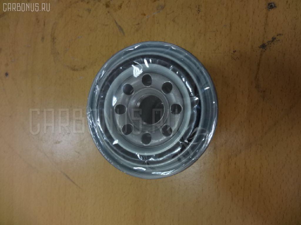 Фильтр масляный  KOMATSU PC40-7 4D84. Фото 2