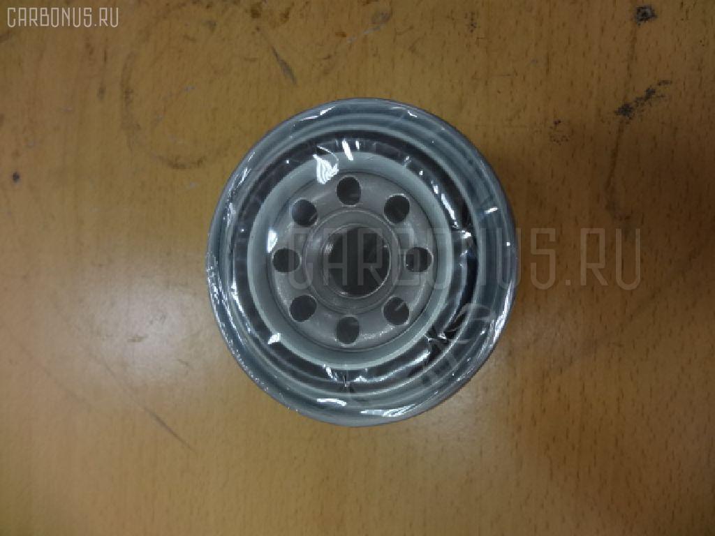 Фильтр масляный  KOMATSU PC40-7 4D84. Фото 10