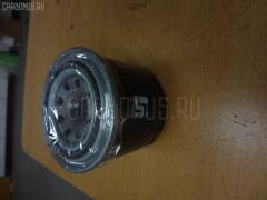 Фильтр масляный KOMATSU PC40-7 4D84 Фото 4