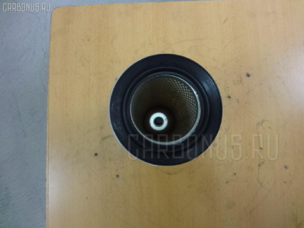 Фильтр воздушный KOMATSU PC40-7 4D84 Фото 1
