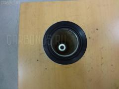 Фильтр воздушный KOMATSU PC40-7 4D84 KOMATSU YM121120-12901