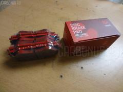 Тормозные колодки LEXUS HS250H ANF10 Фото 1