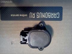 Датчик дроссельной заслонки TOYOTA IPSUM SXM15G 3S-FE Фото 1