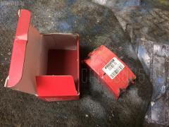 Тормозные колодки Toyota Caldina CT196V Фото 1