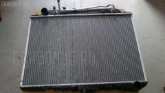 Радиатор ДВС HONDA PASSPORT 6VD1 Фото 2