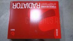 Радиатор ДВС MERCEDES-BENZ E-CLASS W210.070 113.940 Фото 5