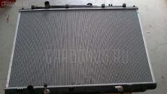 Радиатор ДВС Acura Mdx YD1 J35A Фото 1