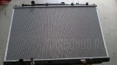 Радиатор ДВС Acura Mdx YD1 J35A Фото 3