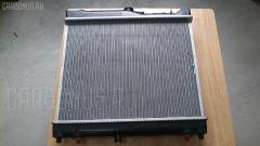 Радиатор ДВС Suzuki Jimny JB31W G13B Фото 3