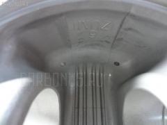 Поршень HINO TRUCK F20C Фото 8