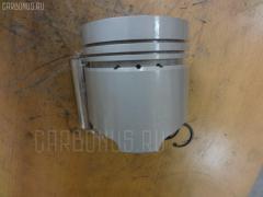 Поршень HINO RANGER W04D SST ST-069-7920