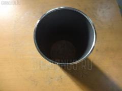 Гильза блока цилиндров ISUZU 6BF1 Фото 1