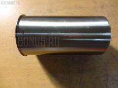 Гильза блока цилиндров ISUZU 6BF1 Фото 2