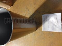 Гильза блока цилиндров ISUZU 6BF1 Фото 5