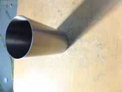 Гильза блока цилиндров MITSUBISHI CANTER 4DR7 Фото 2