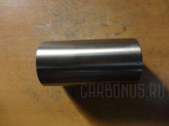 Гильза блока цилиндров Mitsubishi Canter 4DR7 Фото 3