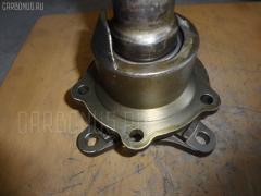 Привод Nissan diesel Truck CW510HN00547 RE8 Фото 5