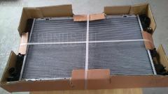 Радиатор ДВС FORD ESCAPE AJ Фото 1