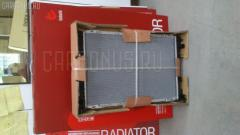 Радиатор ДВС FORD ESCAPE AJ Фото 3