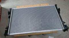 Радиатор ДВС Ford usa Explorer v SE Фото 1