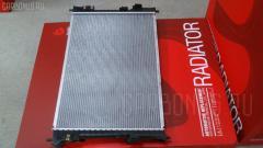Радиатор ДВС Ford usa Explorer v SE Фото 3