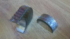Вкладыш шатунный KUBOTA AR30 V1505 V1505 Фото 2