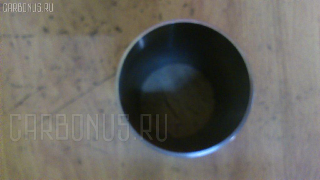 Гильза блока цилиндров KUBOTA AR30 V1505 Фото 1