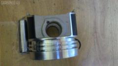 Поршень KUBOTA V2203-B V2203-B Фото 3