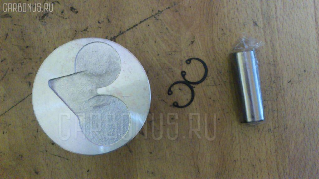 Поршень KUBOTA AR30 V1505 Фото 2
