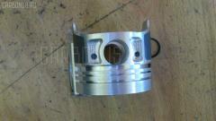 Поршень KUBOTA AR30 V1505 Фото 3