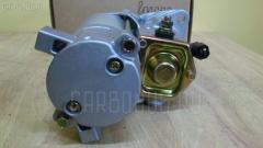Стартер KUBOTA V2203 V2203 Фото 12