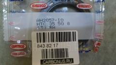 Ремкомплект ДВС Mitsubishi S3l2 S3L2 Фото 2