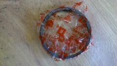 Кольца поршневые YANMAR 3TNA78 3TNA78 Фото 1