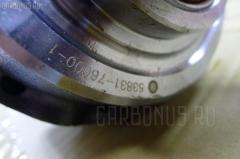 Редуктор Mitsubishi Fuso FV413 Фото 18