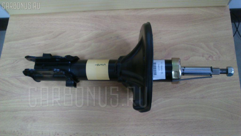 Стойка амортизатора Hyundai Matrix FC G4ED-G Фото 1