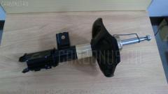 Стойка амортизатора HYUNDAI I30 KE Фото 2
