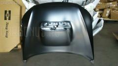 Капот Subaru Forester SH5 Фото 2