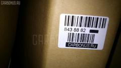 Капот Toyota Corolla AE100 Фото 4