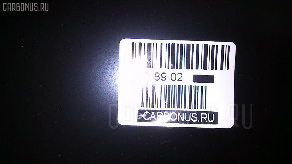 Крыло переднее BMW 3-SERIES E90 Фото 3