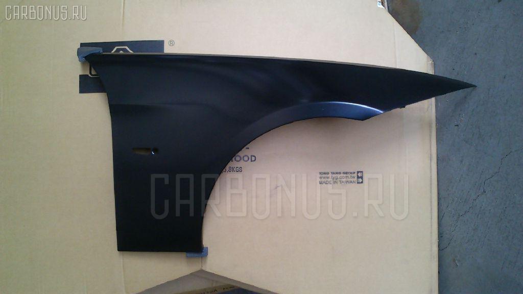 Крыло переднее BMW 3-SERIES E90 Фото 1