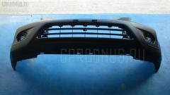 Бампер HONDA CR-V RD5 TYG HD04145BA Переднее