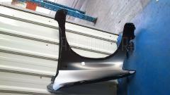 Крыло переднее TOYOTA PROBOX NCP50V Фото 2