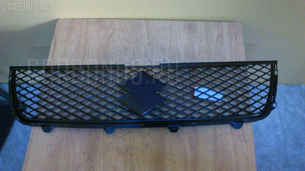 Решетка радиатора TYG SZ07048GA на Suzuki Escudo TD54W Фото 1