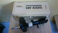 Стойка амортизатора LEXUS RX300 MCU35 Фото 2