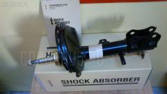 Стойка амортизатора LEXUS RX300 MCU35 Фото 4