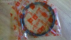 Кольца поршневые KUBOTA V2203 V2203 Фото 1